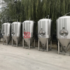 500L commercial turnkey craft beer brewing equipment for sale in USA