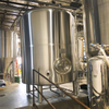 10HL Industrial Commercial Stainless Steel Beer Brewery Equipment for Sale