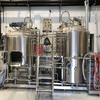 500L craft brewing equipment stainless steel commercial beer making machine brewery manufacturer hot sale high quality