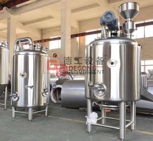 20BBL turnkey industrial stainless sreel brewhouse equipment for sale