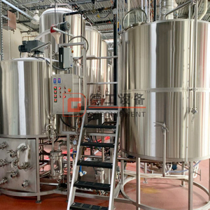 Buy microbrewery equipment brewing equipment manufacturers 10bbl beer system