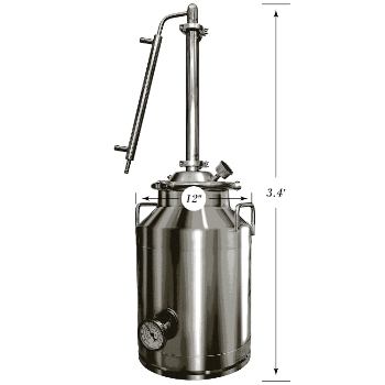 Stainless_Steel_Moonshine_Ethanol_Whiskey_Spirits_Still_Dimensions_350x