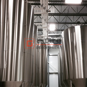 5 BBL 600L brewery equipment beer fermenters quality 5 Year Warranty On All Tanks available