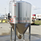 3000L Fermentation Tank The Best Technology Beer Equipment Stainless Steel Tanks Brewery Equipment for Sale